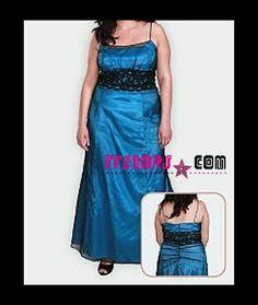 $160 NWT ZUM ZUM TORRID Womens 12 Large L AQUA BLACK MESH LACE Prom Formal Dress #ZumZum