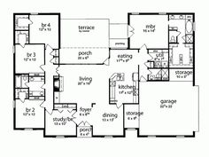 523191681687734235 as well House Designs And Floor Plans 2 furthermore Tiny House Little Cottage further 236509417905772187 also Clayton Homes. on tiny house plans one story