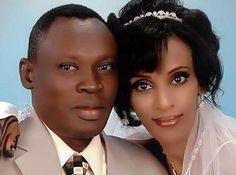 Sudanesa cristã é solta e vai para embaixada dos EUA