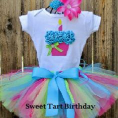 Taddle Tell Tutus by Hipwink Giveaway 1st Birthday Outfits, 1st Birthday Girls, Princess Birthday, First Birthday Parties, Birthday Party Themes, Birthday Ideas, Birthday Celebration, Bunny Birthday, Mickey Birthday
