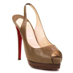 066742db7661 Mosh Posh Designer Consignment Boutique - Luxury Designer Consigment!
