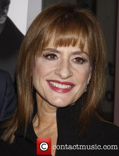 Broadway Opening Night After Party for 'An Evening With Patti LuPone and Mandy…