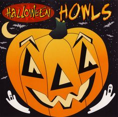 Halloween Howls I found something silly when I popped this sucker into my handy CD reader. According to MusicBrainz, this. Halloween Sounds, Halloween Party, Pink Floyd More, Scary Sounds, Halloween Pictures, Art Prints, Art Impressions, Halloween Photos, Halloween Parties