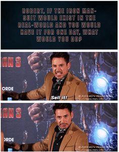 Evil Genius alert! I see a new story arch in Tony Stark's future...