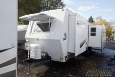 2006 Northwood ARCTIC FOX 30U