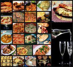 Receitas de camarão e receitas de sapateira para a noite de 31 ♥♥♥ - http://gostinhos.com/receitas-de-camarao-e-receitas-de-sapateira-para-a-noite-de-31-%e2%99%a5%e2%99%a5%e2%99%a5/