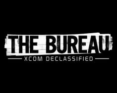 """Mac owners will unearth the secrets of The Bureau: XCOM Declassified, with the game now accessible to the Apple users or let's say Mac users via the App Store, priced $35. If you'd rather scrutinize the third-person shooter beneath the cover of Steam, the sensible news is 2K is bringing it there """"soon."""" Mac owners will unearth the secrets of The Bureau: XCOM Declassified, with the game now accessible to the Apple users or let's say Mac users via the App Store, priced $35."""