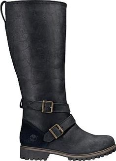 2fcfab2c5 Timberland Knee Highs for Women