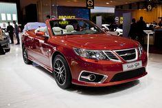 saab-9-3-convertible-independence-edition.jpg (1280×853)
