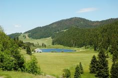 Lacs naturels du Haut-Jura - MOREZ - Jura Tourisme
