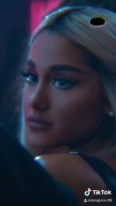 Ariana Grande Album Cover, Ariana Grande Singing, Ariana Grande Music Videos, Ariana Grande Quotes, Ariana Grande Tumblr, Ariana Grande Background, Ariana Grande Photoshoot, Ariana Grande News, Ariana Grande Drawings