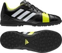 http://www.dalkilicspor.com/Adidas-Spor-Ayakkabi.s140735766.html