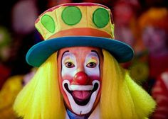 Google Image Result for http://registrarism.files.wordpress.com/2011/05/clown.jpg