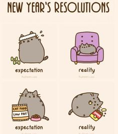 Funny new year resolution images free hd download for your facebook pinterest and whatsapp to send it your friends and family members.Hilarious new year memes and jokes.