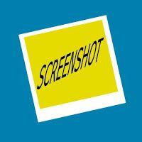 Ayo kunjung dan baca artikel Cara Screenshot Gambar Dengan Aplikasi Di Windows 7