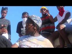 "Jay-Son Tha Repper & TZ Skunk - Wang'Rata(Official Music Video) ""NEW"" SO..."