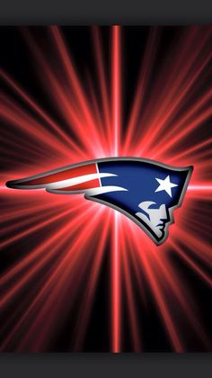 New England Patriots Patriots Memes, New England Patriots Cheerleaders, New England Patriots Logo, Patriots Team, New England Patriots Football, Football Memes, Football Season, Nfl Football, College Football