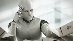 "A humanoid robot in New York solved a classic puzzle that researchers say requires self-awareness. This is the first time a robot has passed such a test.  Selmer Bringsjord, who ran the test, said that after passing many tests of this kind over time, robots will amass a repertoire of human-like abilities that eventually become useful when combined. HNGN reports: Researchers told three robots that two of them had been given a ""dumbing pill"" that stops them from talking, but what really…"