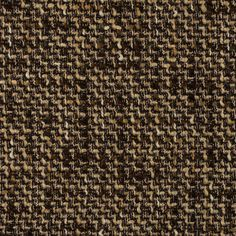 In a free-spirited 70's fashion, take home this <strong>Brown and Beige Blended Wool Tweed</strong>. An array of rich brown yarns are woven together to create a unique pattern and a soft, textured hand. Thin with a medium weight, create fall and winter blazers, wrap skirts and light jackets for a reinvented contemporary look. It drapes with ease giving you freedom in design to bring your creations to life. Very slightly translucent, a lining may be desired.