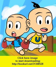 Upin Dash, iphone, ipad, ipod touch, itouch, itunes, appstore, torrent, downloads, rapidshare, megaupload, fileserve