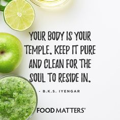 225 Best Nutrition Quotes Images Nutrition Quotes Fit Quotes Health