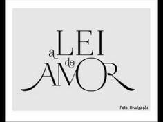 A Lei do Amor, nova novela da Globo, terá romance entre gay e hétero.