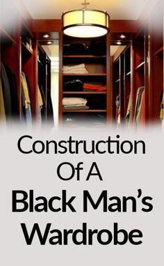 Do your homework and find out what article you're going to buy and where. Let's start the construction of the black man's wardrobe. The black man's style is vibrant, rambunctious, and very alive. Latest Mens Fashion, Urban Fashion, Men's Fashion, Fashion Black, Fashion Guide, Fashion Ideas, Fashion Clothes, Trendy Fashion, African American Men Fashion