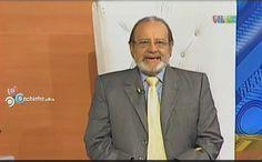 La Farandula Con El Tío En El Show Del MedioDía #Video