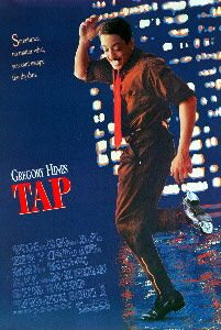 Gregory Hines with many legendary tap dancers (Sammy Davis, Jr. It's not about the plot, but the dance! Best Dance Movies, Good Movies, Tap Dance, Just Dance, I Movie, Movie Stars, Gregory Hines, Mikhail Baryshnikov, Music Sing
