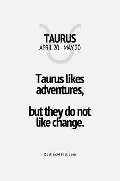 #Taurus so true!