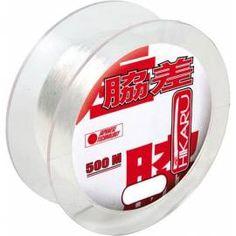 Артикул (код)#: 196326Цена: грн.125В корзину