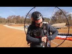 10 Best Paramotor Training images in 2018   Strollers, A