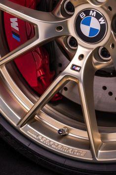 Luxury cars from BMW Motor. A BMW with a sporty design is everyone's dream. - Luxury cars from BMW Motor. A BMW with a sporty design is everyone's dream. Bmw M4, Suv Bmw, Bmw Cars, Bmw Autos, Porsche Autos, Bmw Sport, Sport Cars, Bugatti Auto, Bugatti Veyron