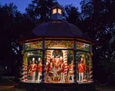 The South's Best Holiday Experiences: The 12 Days of Christmas at the Dallas Arboretum and Botanical Garden Christmas Light Show, Christmas Light Displays, Christmas Storage, 12 Days Of Christmas, Holiday Lights, Christmas Lights, Christmas Events, Outdoor Christmas, Christmas Decor