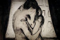 Desde Aristóteles, o conceito de identidade está estritamente ligado ao corpo e a ideia biológica que dele se faz. Porém, com a finalidade de expandir a compreensão sobre a consciência humana para além dessas limitações, o filósofo Merleau-Ponty apresenta na Fenomenologia da Percepção (1945) um novo conceito, ao que se chamou de corporeidade.  http://obviousmag.org/vontade_de_arte/2015/09/eu-no-outro-corpo-amor-e-identidade.html