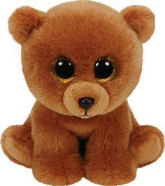 Ty Beanie Boos, Beanie Buddies, Ty Boos, Peluche Lion, Ty Stuffed Animals, Original Beanie Babies, Toy Store, Brown Bear, Pet Toys