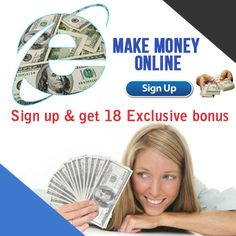 join my winning team inside of Empower Network.#signup and Get 18 Exclusive Bonus also!!!!!!! http://en.imperialonlineincome.com/