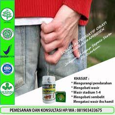 [licensed for non-commercial use only] / Pengobatan wasir tanpa operasi Herbalism, Moonlight, Faces, Herbal Medicine