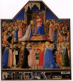 Joyfully drinking -   Water from the pure fountain-   My heart is renewed-                                Catholic haiku   Assumption of the Blessed Virgin Mary