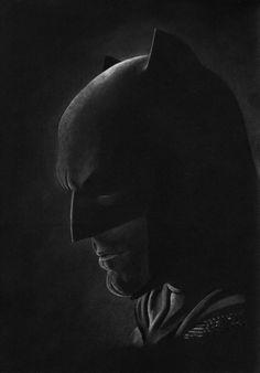Dark Knight, The Darkest, Batman, Superhero, Fictional Characters, Art, Art Background, Kunst, Performing Arts