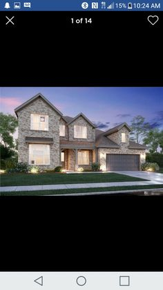 4370 best amazing houses images in 2019 future house dream homes rh pinterest com