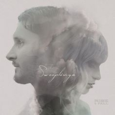 """What Have We Become"" by The Sweeplings"