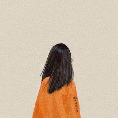 ideas for painting portrait sad Girl Cartoon, Cartoon Art, Cover Wattpad, Pop Art Fashion, Sad Pictures, Modern Art Paintings, Illustration Girl, Illustration Pictures, Illustrations