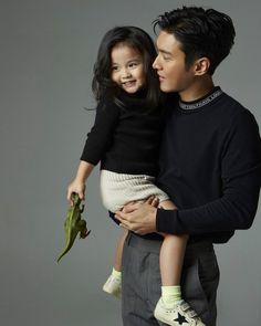 Uncle is coming! Lee Donghae, Leeteuk, Heechul, Choi Siwon, Super Junior, Korean Men, Korean Actors, Korean Dramas, Kpop