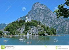 ebensee austria - Google Search Austria, Google Search