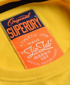Superdry Hooper Surf T-shirt