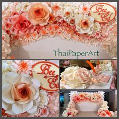 24 best paper flower images on pinterest papercraft paper flowers we provide high quality of paper flowers for every beautiful craft projects mightylinksfo