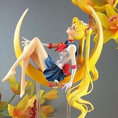 【Gathering】We don't mean to shout... but pre-order of this pretty Sailor Moon figure (pre-painted) expires on 6th April 2017!    Many of our Sailor Moon fans have already reserved it. Are you still hesitating? It's NOW or NEVER... Get yours here: http://www.e2046.com/p/27050    #gk #gkfigure #figure #robot #garagekit #garage_kit #anime #comic #manga #model #模型 #手辦 #白模 #prepainted #塗裝完成品 #ori #gathering #ANTIHERO #pvc #resin #game #動漫 #sailormoon #prettyguardiansailormoon #美少女戰士 #月野兔
