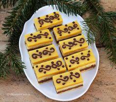 Prajitura cu ciocolata si portocala -DesertdeCasa.ro- Maria Popa Desserts, Pies, Tailgate Desserts, Deserts, Postres, Dessert, Plated Desserts