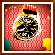 L.c#Contest TAG Heuer